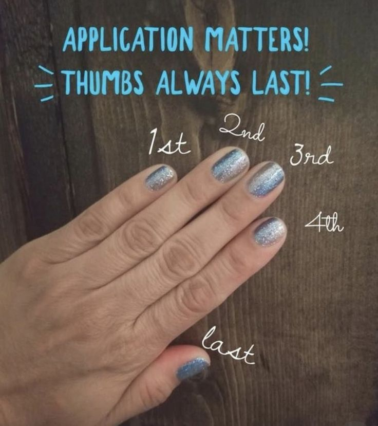 Pin By Brittany Royse On Color Street Tip Tuesday With Images Color Street Nails Color