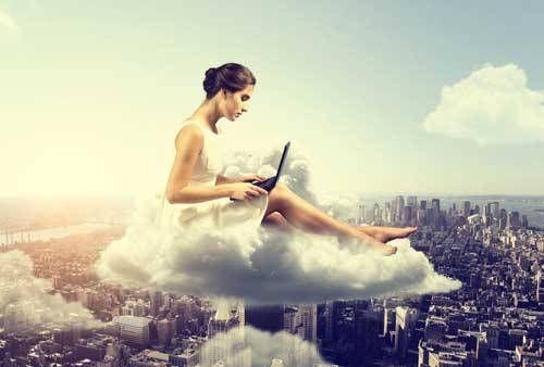 cloudwriter
