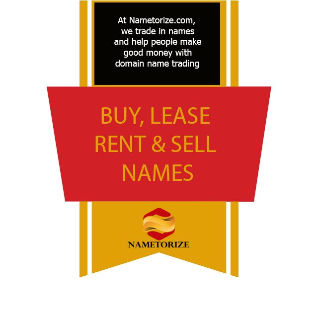 Buy Lease Or Rent Nkukitchen Com Lease Rent Helping People