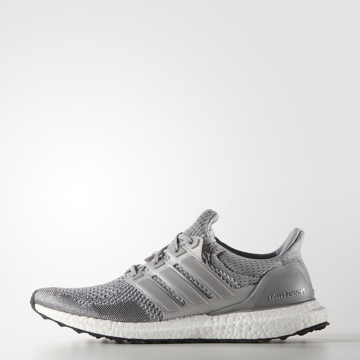 Shop for ultra boost LTD. - Silver at adidas.co.nz! See all the styles and colours of ultra boost LTD. - Silver at the official adidas online shop New Zealand.