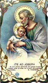 Catholic Cuisine: St. Joseph Sfinge (Cream Puffs)