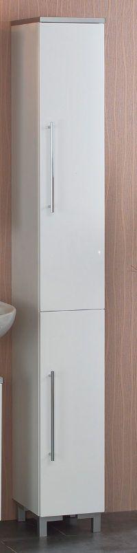The 25+ best B d badezimmer ideas on Pinterest Eigenheim Layout - badmöbel kleines badezimmer