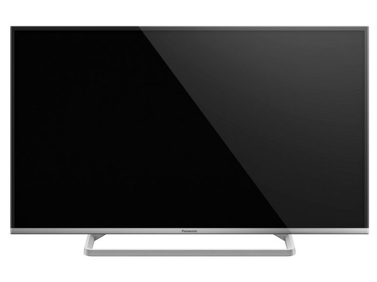 cadre pour tv ecran plat. Black Bedroom Furniture Sets. Home Design Ideas