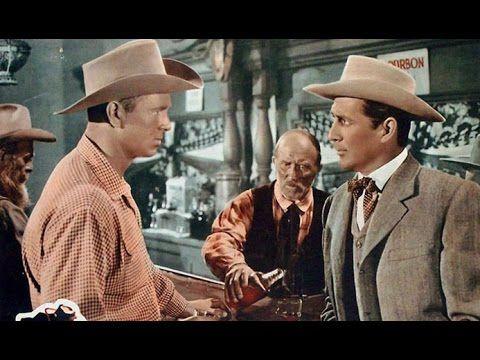 full length gay cowboy movies