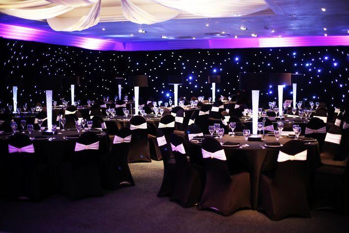 asian wedding venues wedding reception venue indian wedding wedding venues in london 710x473