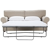 Recliners and Sofabeds | Freedom Furniture and Homewares