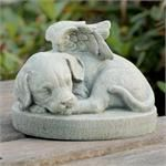 Sympathy Gifts - Send Sympathy Messages & Condolences - The Comfort Company - Checkout