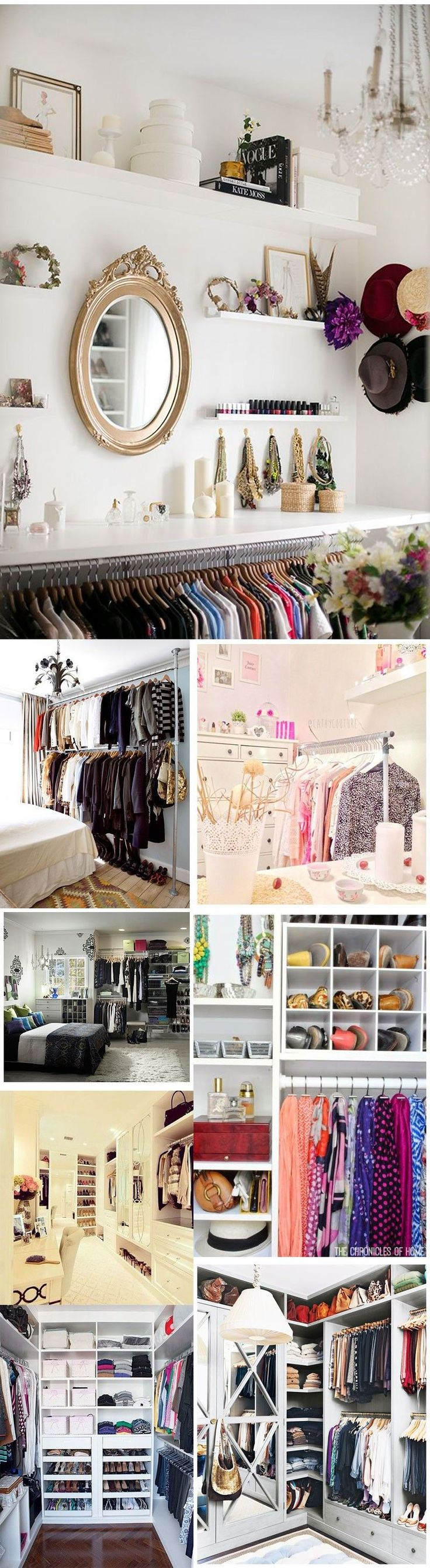 best for the home images on pinterest good ideas home ideas