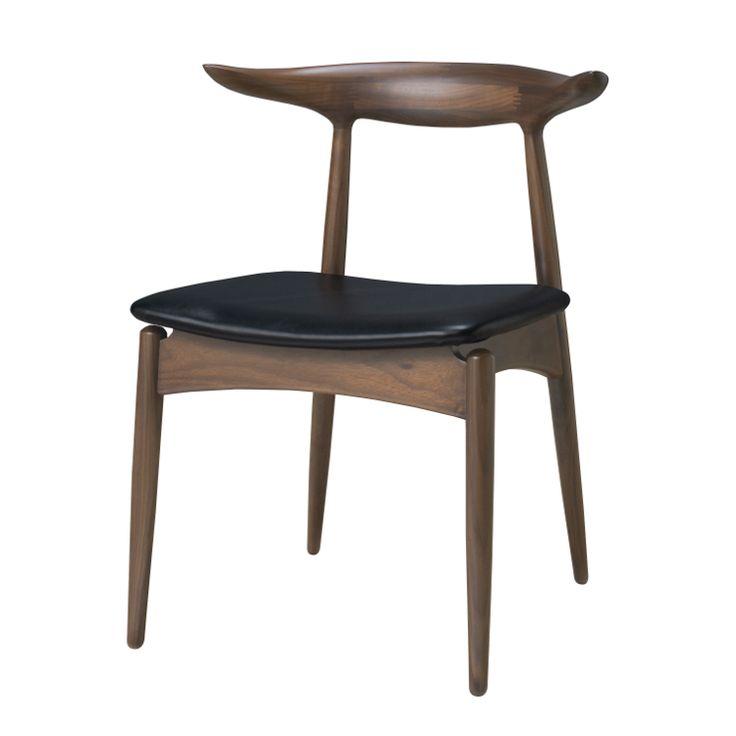 チェア エーファイブ  chair A-5(20617) - リグナセレクションのチェア | おしゃれ家具、インテリア通販のリグナ