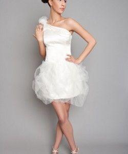 http://myrdinfashion.com/ tüll mini menyasszonyi ruha