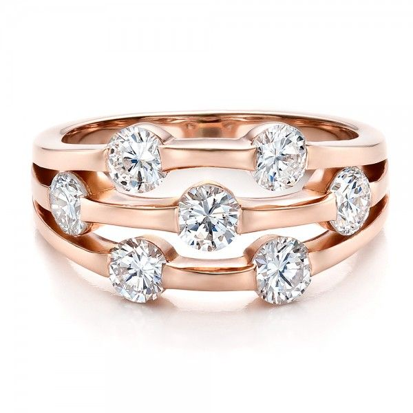 Discover 17 Best Ideas About Right Hand Rings On Pinterest