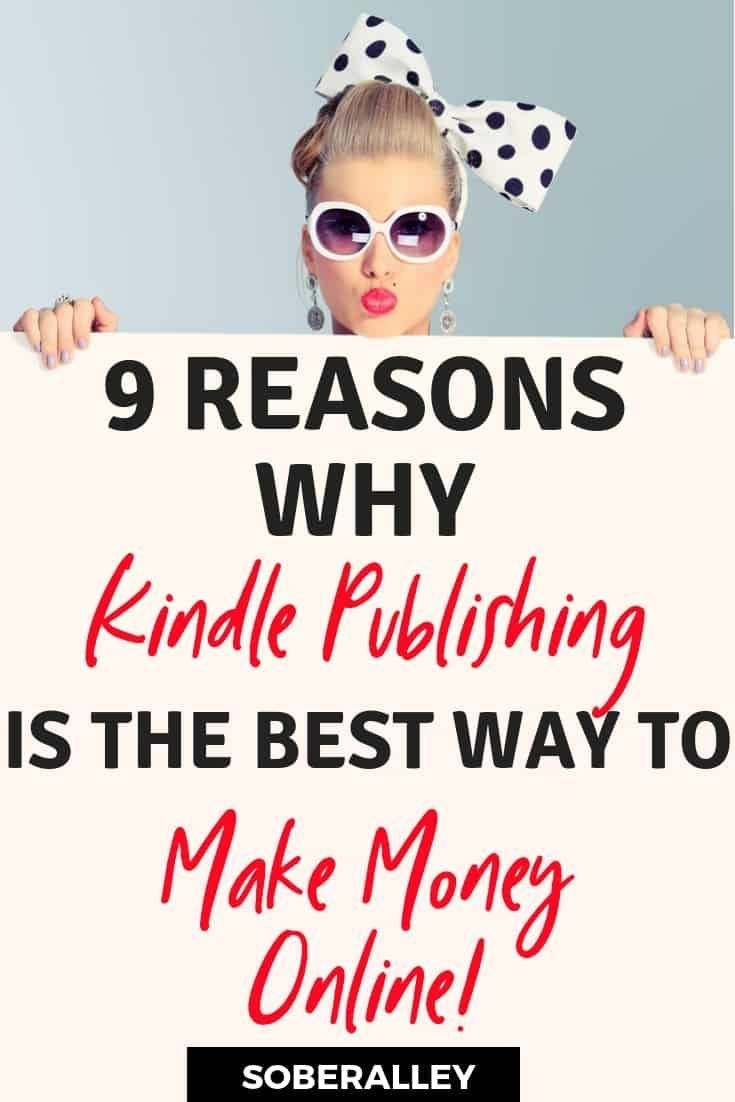 5 Unique Tips: Make Money From Home Entrepreneur ways to make money blogging.Mak… – Online Money Earning Ideas