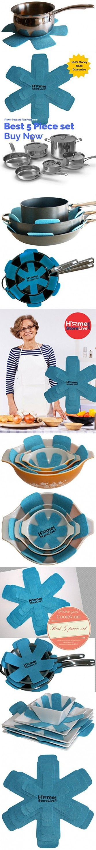 Best 25+ Cookware accessories ideas only on Pinterest | Copper ...