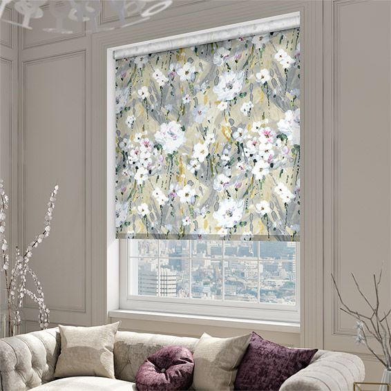 Best 25 Roller Blinds Ideas Only On Pinterest Blinds