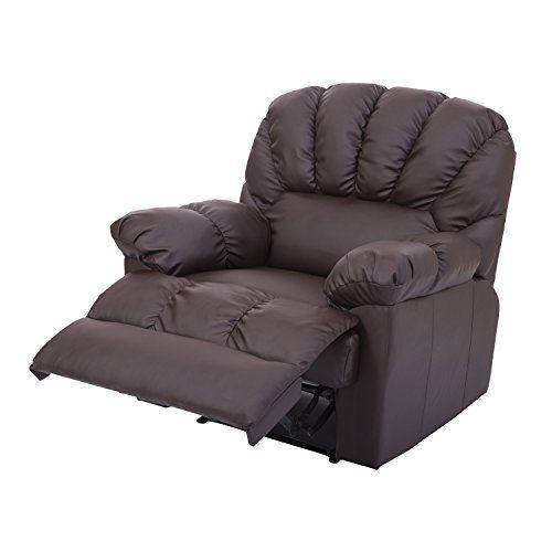 1000 id es sur le th me fauteuil electrique sur pinterest monte escalier f - Fauteuil de massage pas cher ...