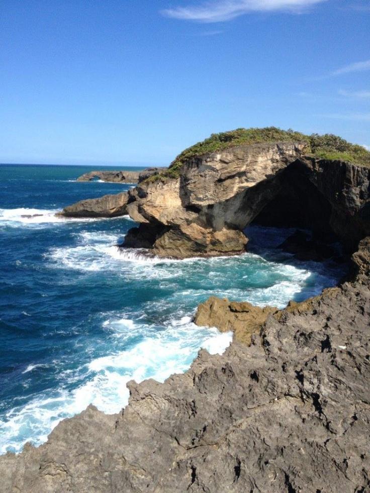 Best option health care puerto rico