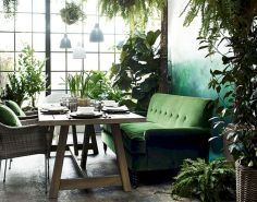 green living room furniture. Best 25  Green living room furniture ideas on Pinterest Bedroom colour schemes green sofas and Living decor