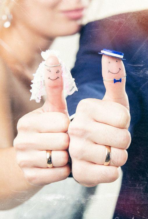 Свадебная фотосессия в студии, Свадебный фотограф Киев, фотограф на свадьбу, Ященко Павел