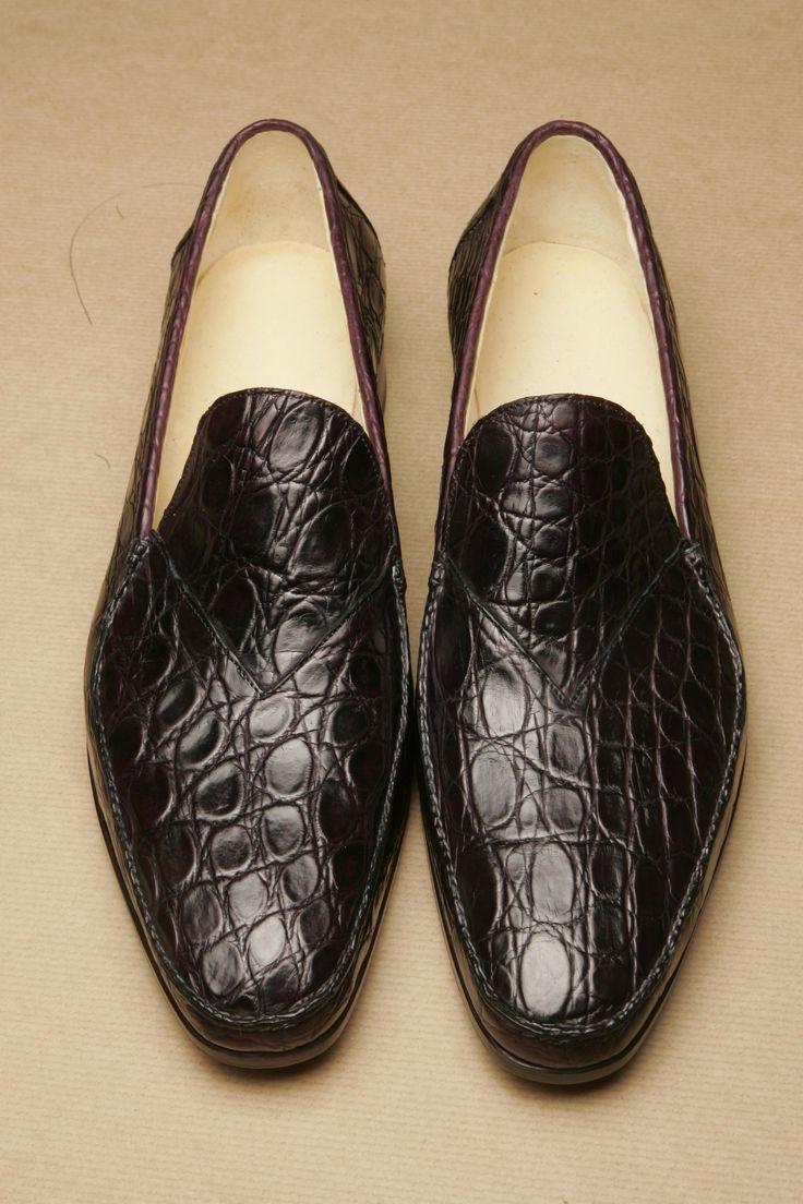 Crocs Dress Shoes For Mens