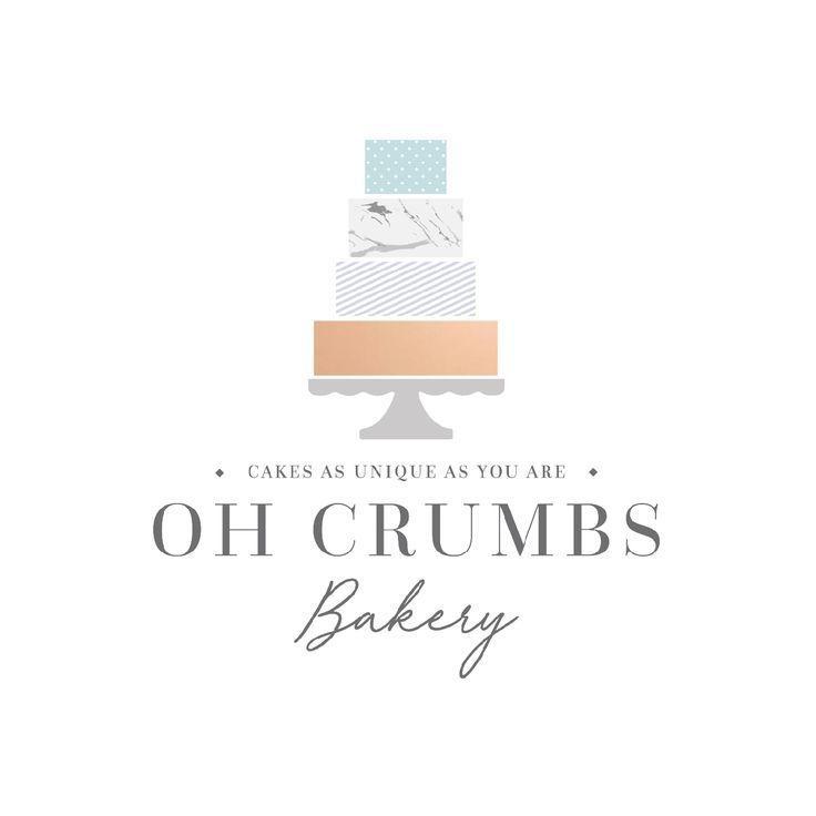 The 25+ best Bakery logo design ideas on Pinterest | Logo design ...