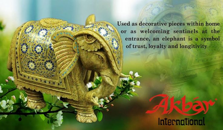 Offering most beautiful marble handicrafts including marble elephants, marble elephant statue and painted marble elephant sculpture at #AkbarInternational #marbleelephant #marbleinlay #marbleart #marble #intricatecarving #marblecarving