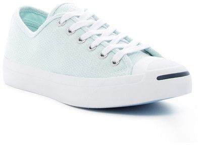 Converse Jack Purcell Oxford Sneakers (Unisex)