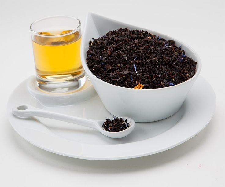 Sri Lankan Tea - Alltime Tea