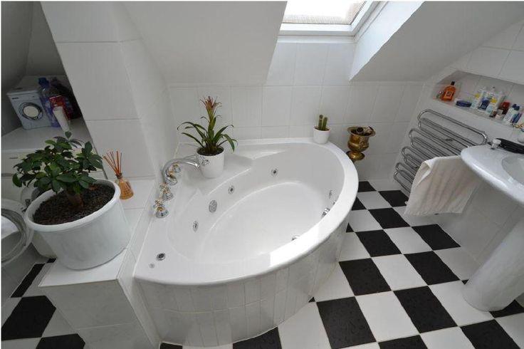ber ideen zu schachbretter auf pinterest. Black Bedroom Furniture Sets. Home Design Ideas