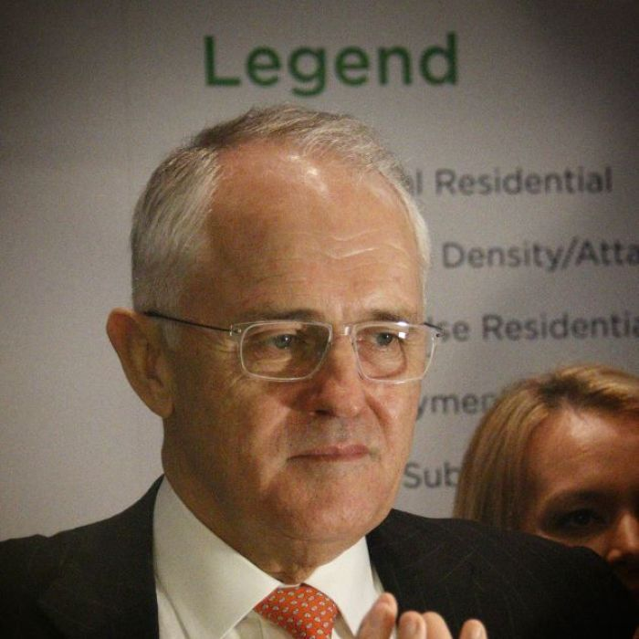 The battle continues over Medicare, with Prime Minister Malcolm Turnbull again ruling out privatisation in the face of Labor accusations that the Coalition can't be trusted on the issue. Follow live.