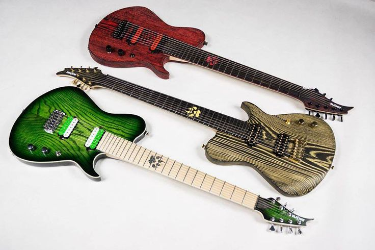 15 best guitars quenzel hapas images on pinterest music instruments custom guitars and. Black Bedroom Furniture Sets. Home Design Ideas