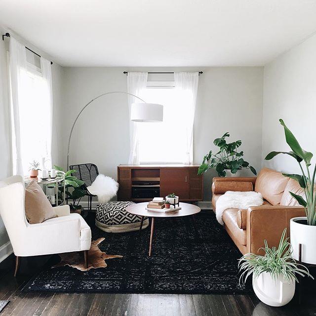 125 Best Living Room Images On Pinterest  Living Room Ideas Prepossessing Little Living Room Design Decorating Inspiration