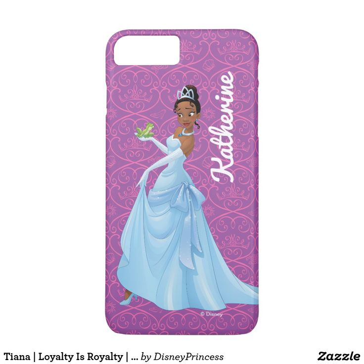 Princess Tiana Cooking: Best 44 All Things Tiana Ideas On Pinterest