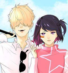 I seriously love this webtoon. Name: Flawless