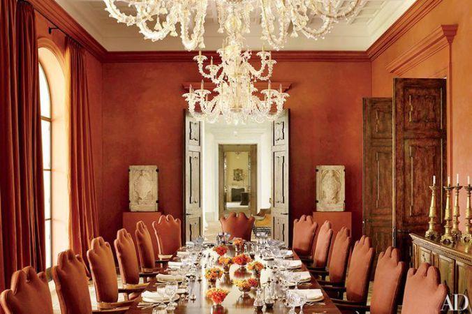 Las Vegas Restaurants With Private Dining Rooms Design Photos Design Ideas