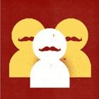 Movember Suomi - Team