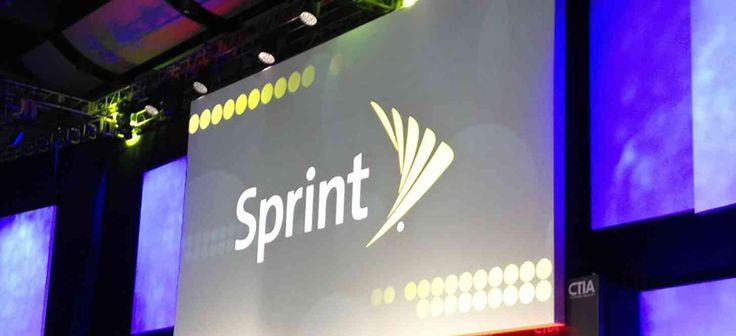 Sprint strikes deal with Altice USA to help densify its network