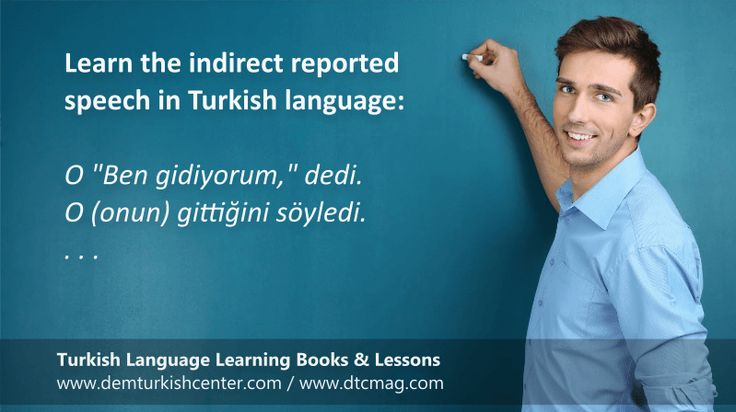 free-turkish-lessons-indirect-reported-speech-in-turkish