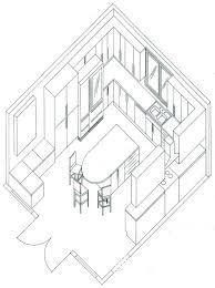 planometric gardens drawings, plans - Google Search