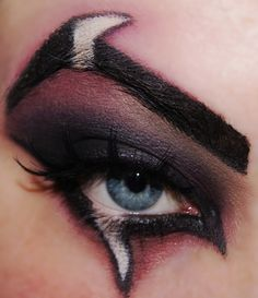 Scar Costume Lion King, Scar Makeup Lion King, Lion King Costumes, Lion King…