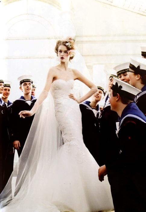 #bride #fashion photography #wedding #bra