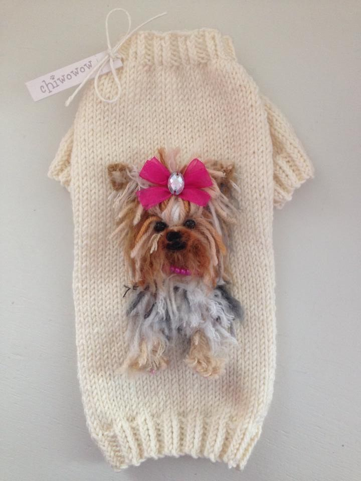 1663 best images about Yorkie Obsession on Pinterest ...