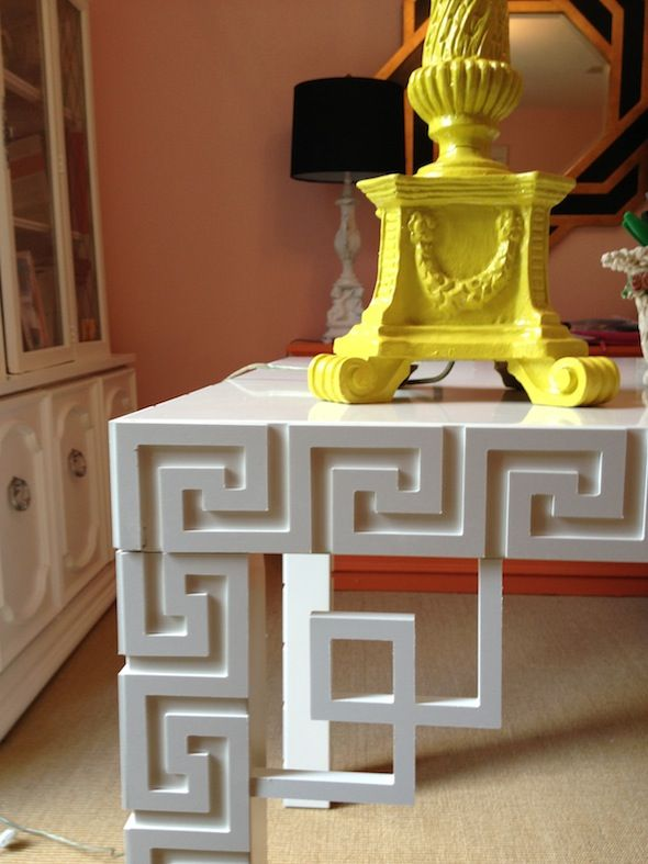 Superb Overlays Greek Key Strips And Greek Key Corners This Could Be Addicting 😊