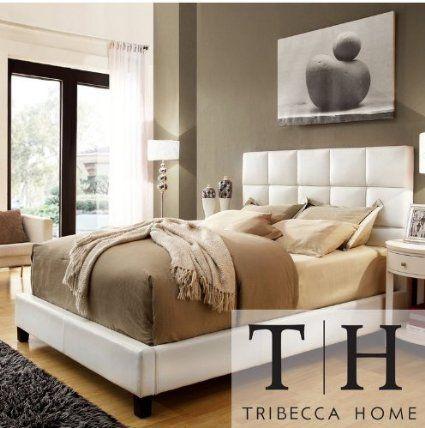 78 Best Images About Popular Bedroom Furniture On Pinterest Contemporary Platform Beds Queen