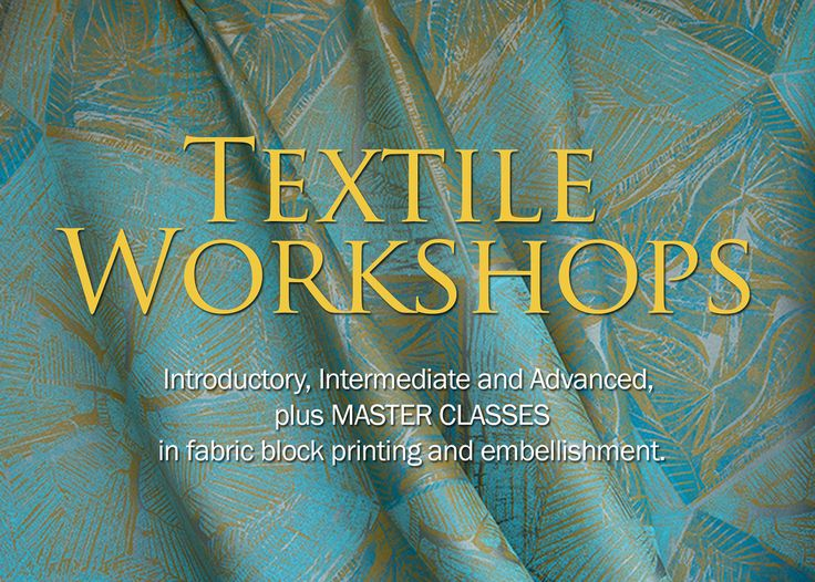 2 Day workshop. Thursday August 4th and Thursday August 11th, 10am to 3pm. both days.