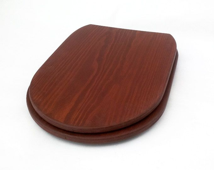 wooden square toilet seat. Custom toilet seat Natural wood Soft close A B C D 24 best Wooden  images on Pinterest Toilets Shaped Toilet Seat Bard Blackwood solid