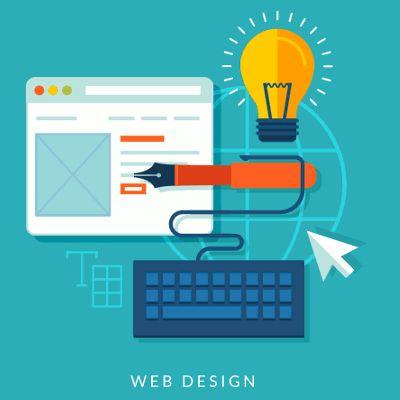 web-design-slide.png (400×400)