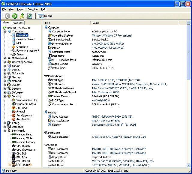 Rixty Code Generator Online - poksnumber