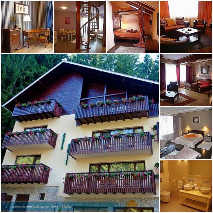 Situat optim în Poiana Braşov, Boutique Hotel Casa Emil este o bază excelentă pentru a explora acest oraş trepidant. De aici, oaspeţii se pot bucura de acces facil la tot ce acest oraş plin de viaţă are de oferit. Cu locaţia sa convenabilă, hotelul oferă acces facil la destinaţiile de neratat ale oraşului.