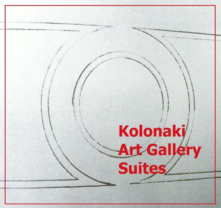 Discover Kolonaki Art Gallery Suites via Facebook. 2 autonomous & luxury apartment-suites available for a classy, artful and refined stay. https://www.facebook.com/KolonakiArtGallerySuites/