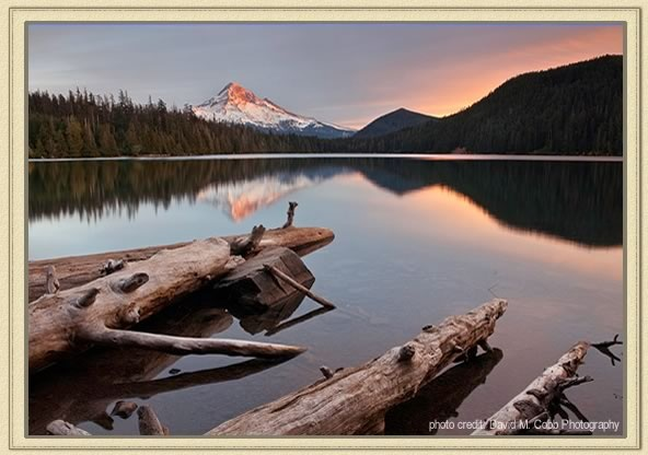 1000 images about downtown hood river oregon on for Hood river fishing